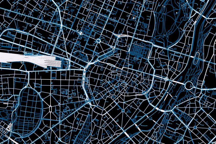 Surveying & GIS
